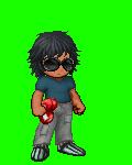 foxfire835's avatar