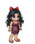 Captain dragon fire's avatar