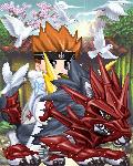 EnergyStar5000's avatar