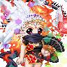 Hakumei_Kyuuketsuki's avatar