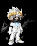 Grumpybears's avatar
