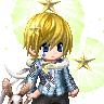 Ryan_sasuke's avatar