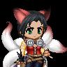 PrettywittyNell09's avatar