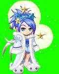 XxTephirniclas MelcrinxX's avatar