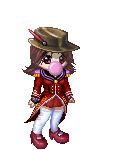 kimala_miss_you's avatar