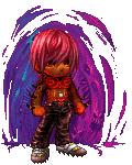 alchoholicmuffins's avatar
