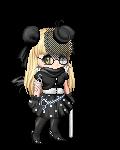 Awanita's avatar