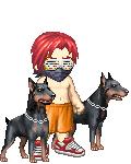 kyjohn's avatar
