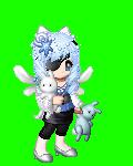 angel4awhile's avatar
