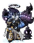 -X-_RadioActiveBeast_-X-'s avatar