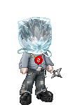 Marowit God of Nightmares's avatar