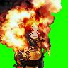 Dark Fire Ruler's avatar