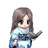 Alice Fairbrook's avatar