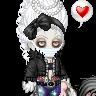 HelloKaiju's avatar