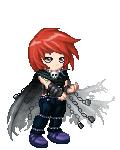 gruesomenightmares's avatar