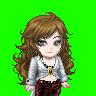 Emmie_ x  x's avatar