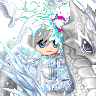 redknight8's avatar