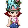 x-monk3y's avatar