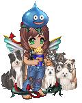 gweegurl's avatar