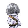 Nada Cambiar Mi Mundo's avatar