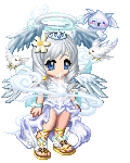 Sweet Remedies's avatar