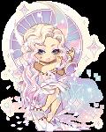 Kitty of Music's avatar