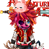 xXAngelShadowXx's avatar