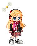 Atiqah_96's avatar