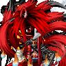 iWolf Link's avatar