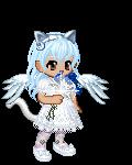 ExistingMiracle's avatar