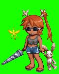 brownsugagirl