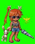 brownsugagirl's avatar