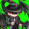 dragonboy_101's avatar
