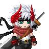MordekaiE's avatar