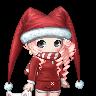 Hisanagi's avatar