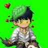 Prince Buddy's avatar