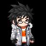 xX - dont read aloud - Xx's avatar