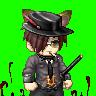Nyhilus's avatar