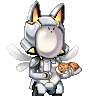DecemberFlower's avatar