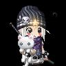 ProjectPIKA's avatar