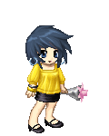 fRuitcAke714's avatar