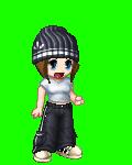 straight edge rocker8's avatar