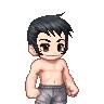 Jaeharys's avatar