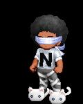 All Thug
