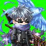 O-W-A Sephiroth's avatar
