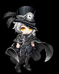 Desu Eos's avatar