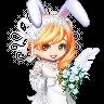 [Monocle Bunny]'s avatar