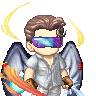 xXgrunnyforlifeXX's avatar