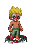 jacob12312's avatar