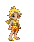 DBZgirl11's avatar